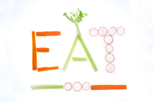 veggies-spell-eat